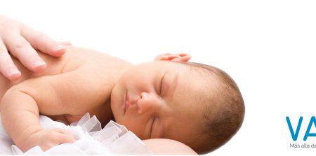 Situación legal de los niños nacidos por subrogación