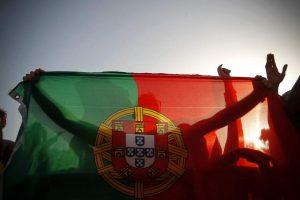 Gestación Subrogada en Portugal